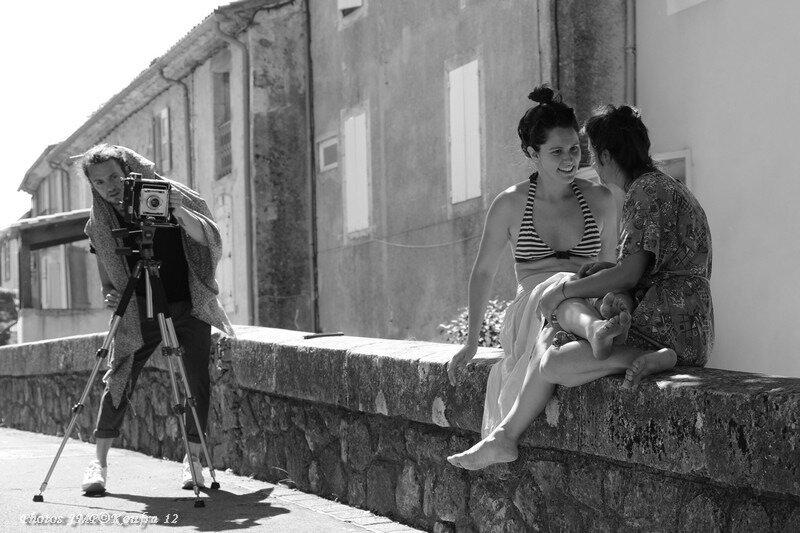 Photos JMP©Koufra 12 - Festival Roc Castel - 27072018 - 080