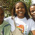Les afrodescendants sont 'invisibles' en amérique latine