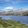 lac aumar3