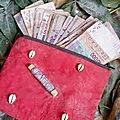 Porte monnaie magique haute puissance du marabout gounou