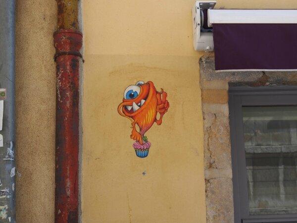 cdv_20140926_19_streetart_CapPhi