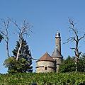 Un tour à Bagnoles