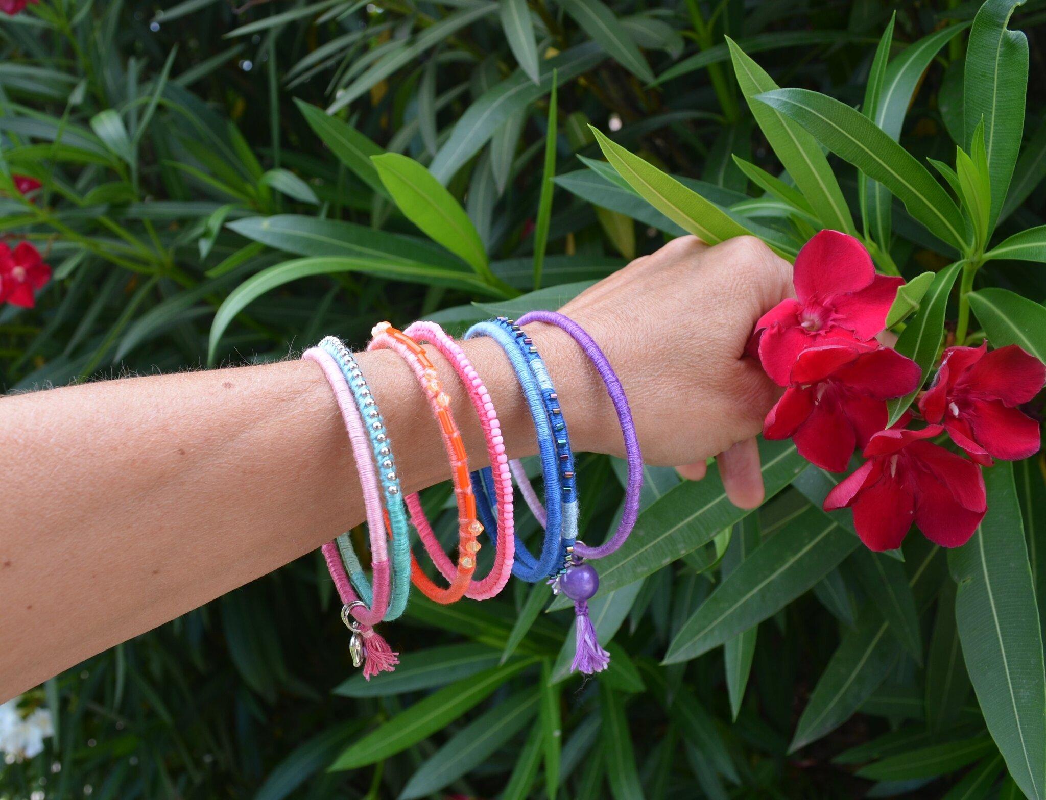 tuto_bracelets