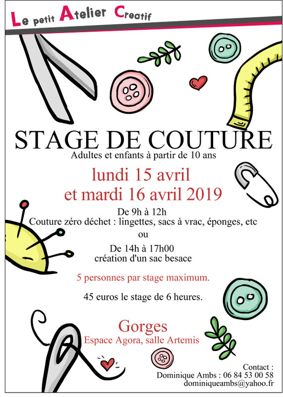 flyer-stage-avril