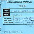 Jean-pierre hardy 1975-2020