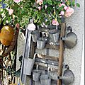 Windows-Live-Writer/jardin-charme_12604/DSCN0630_thumb