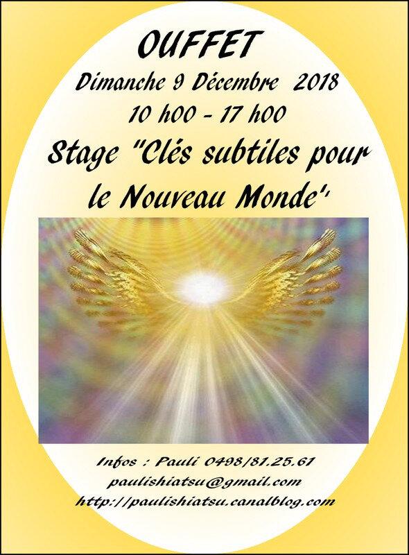 Flyer-Clés subtiles-Ouffet-20181209