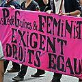Pride2013Nantes_250