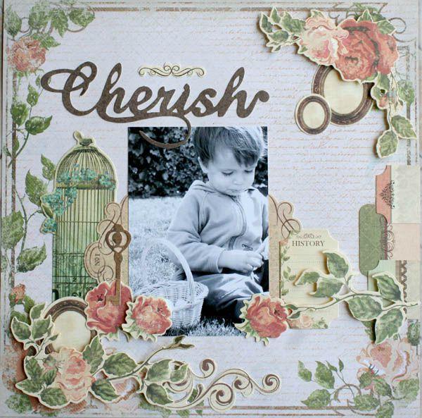 cherish 001