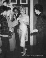 1955-01-07-NY-Cocktail_Party-052-1-MHG-MMO-CP-16