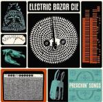 bazar-electric_4089278_332x330p