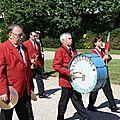 2012-05-12_andouillette_defile_IMG_6978