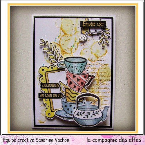 Carte Tea Time dt LCDE (1)
