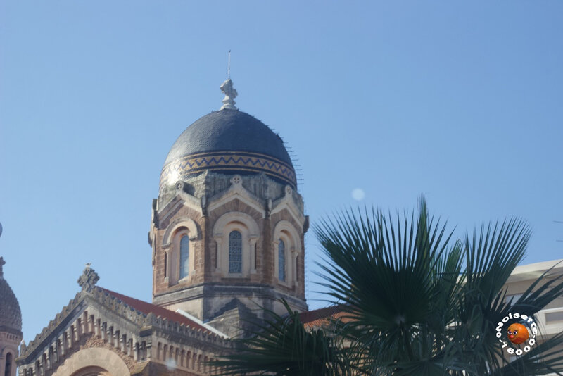 St Raphael_8712