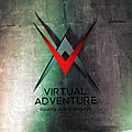 Virtual adventure ... le premier jeu 4d de france
