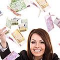 Cercare finanziamenti per far rivivere le tue attività