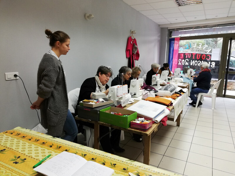atelier couture (Large)