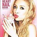 [scans] heart nail book