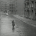 Le noeud coulant (petla) (1958) de wojciech has