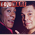 Saison 2 – épisode 7: red dwarf