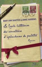 livre-annie-barrows