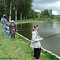 pêche 13 06 2012 (19)