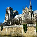 Romane Paris mars 2014 076