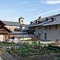 012 Abbaye de Boscodon