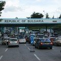Photos de bulgarie, bulgarian pictures