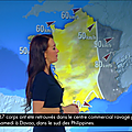 alexandrablanc03.2017_12_26_meteoCNEWS