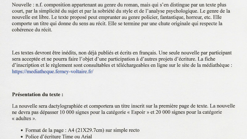 Numérisation_20210824 (5)