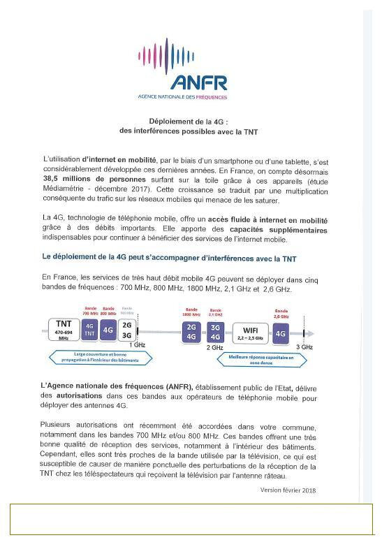 anfr 1