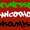La jeunesse francophone insoumise
