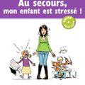 Enfants stressés : des solutions pour les parents dès janvier !