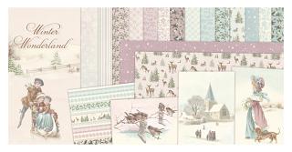 Slide---Winter-Wonderland-med-ram