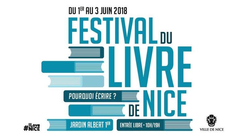 870x489_festivaldulivre_980x550_francebleu