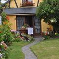jardins fleuris 0550056