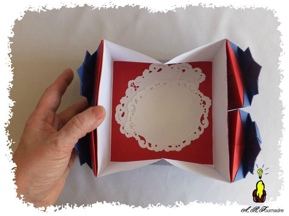 ART 2016 11 carte origami boites a scrapbidules 8
