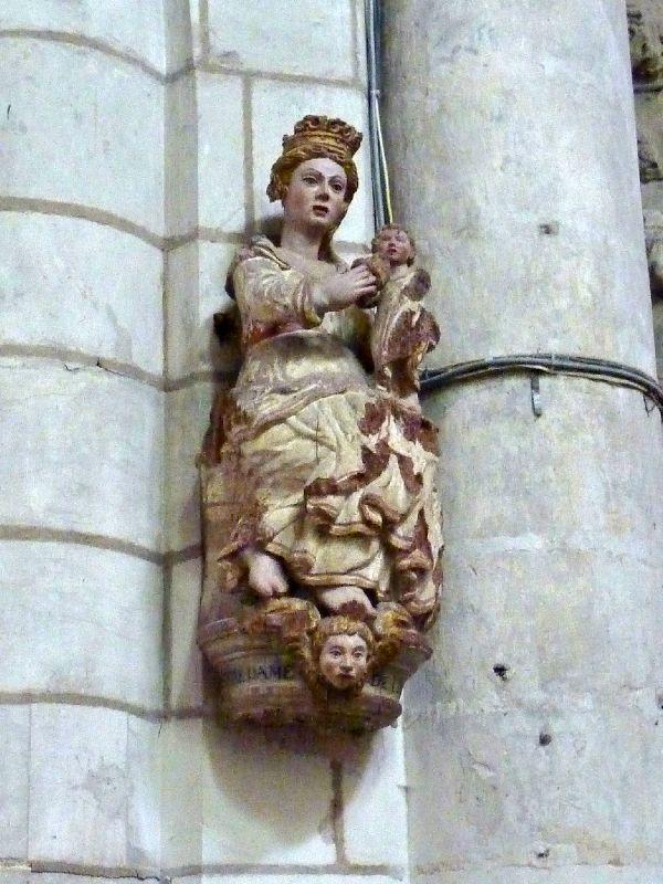 Troyes - GERARD (9)