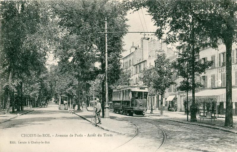 CP-tram-83-choisy