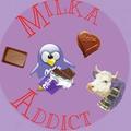 Milka Addict