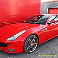Ferrari FF #186874_01 - 2005 [I] HL_GF