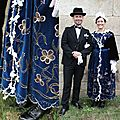 2015-concours-costumes-auray1