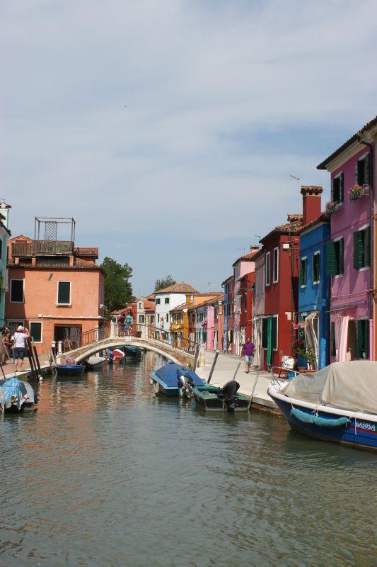 Venise (24)