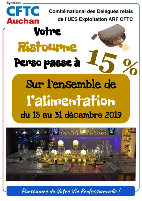 Tract Alimentation (2)