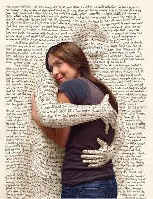 love-livre