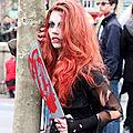 zombie walk 2013_0928