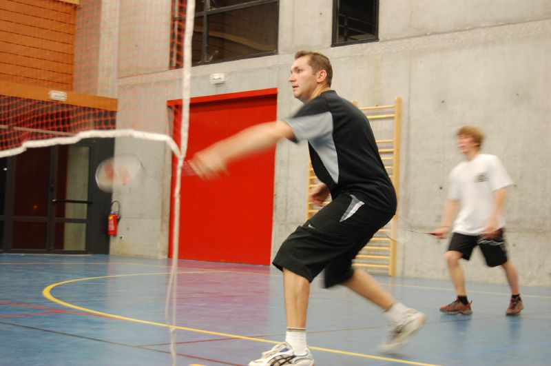 bad-tournoi2008 068
