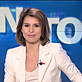 stephaniedemuru04.2016_04_03_nonstopBFMTV