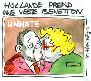 Le-Honzec-Hollande-Benetton-300x267